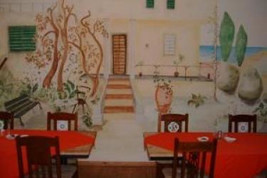 Hotel Stern: Restaurant DUSSELDORF