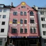 Hotel Beyer