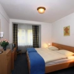 Hotel Nizza