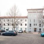 Hotel Premiere Classe Dusseldorf - Ratingen