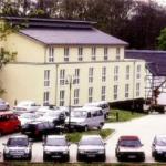 Landhotel Krummenweg