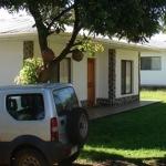 Hotel Propiedades Vinapu