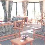 Hotel Taha Tai