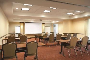 Hotel Hyatt Place Eden Prairie: Konferenzsaal EDEN PRAIRIE (MN)