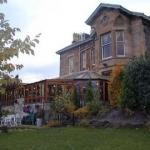 Hotel Royal Ettrick
