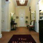 Hotel The Walton