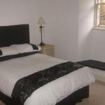 Hotel Brights Bed Breakfast