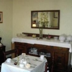 The Alexander Guest House