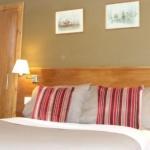 Leith House Hotel