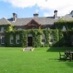 Ellersly House