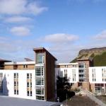 Hotel Edinburgh First At University