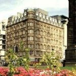 Hotel Old Waverley