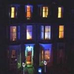 Hotel Ceilidh - Donia