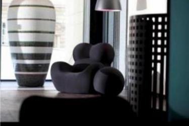 Radisson Collection Hotel, Royal Mile Edinburgh: Interior EDIMBURGO