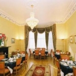 Menzies Guesthouse