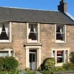 Averon City Centre Guest House