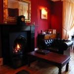 Hotel Aonach Mor
