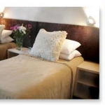 Canadale Guest House