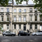 Hotel 10 Claredon Crescent