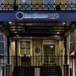 Hotel BEST WESTERN PLUS BRUNTSFIELD