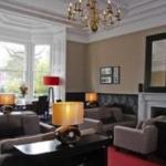 Hotel The Ballantrae Westend