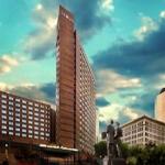 Hotel Westin Edmonton