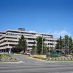 Radisson Hotel Edmonton South