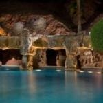 Isrotel Princess Hotel