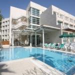 Hotel Afi Patio Eilat