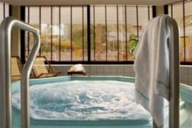 Hotel Isrotel King Salomon: Actividad EILAT
