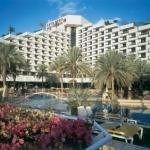Hotel Isrotel King Salomon