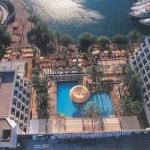 Hotel Lagoona