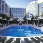 Hotel Magic Palace