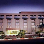 Hotel Mercure Mirage