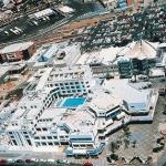 Hotel Shalom Plaza