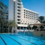 Hotel Sport Club