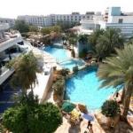 Hotel Club Eilat