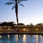 Isrotel Lagoona Hotel
