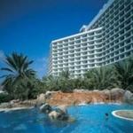 Isrotel Royal Beach Hotel