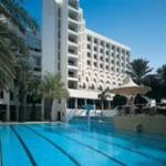 ISROTEL SPORT CLUB HOTEL 4 Estrellas