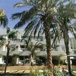 LEONARDO ROYAL RESORT HOTEL EILAT 5 Sterne