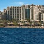 Hotel Queen Of Sheba Eilat