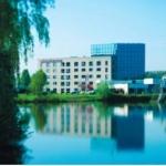 Movenpick Hotel' S - Hertogenbosch