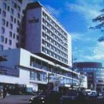 Hotel Pullman Eindhoven Cocagne