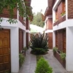 Apart Hotel Libertador