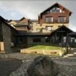 Imago Hotel And Spa