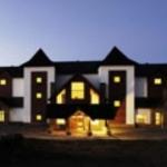 XELENA HOTEL & SUITES 5 Estrellas