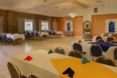 Hotel Travelodge La Hacienda: Meeting Room EL PASO (TX)
