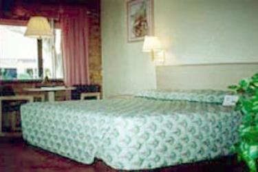 Hotel Travelodge La Hacienda: Room - Guest EL PASO (TX)