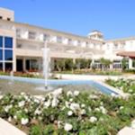 Garden Playanatural Hotel Y Spa